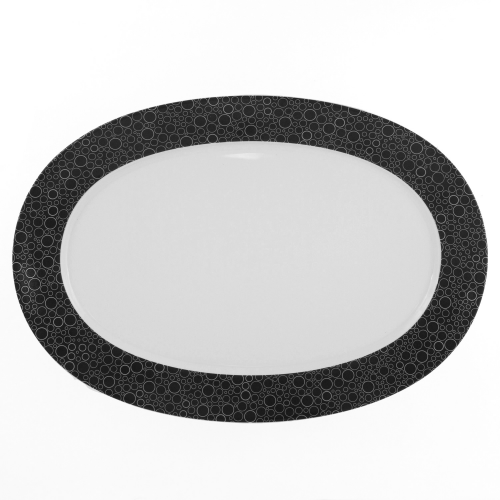 http://www.tasse-et-assiette.com/2162-thickbox/art-de-la-table-plat-ovale-38-cm-black-or-white-en-porcelaine.jpg