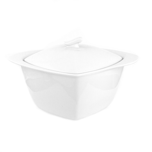 http://www.tasse-et-assiette.com/2171-thickbox/art-de-la-table-service-vaisselle-porcelaine-soupiere-blanche-gaillarde.jpg