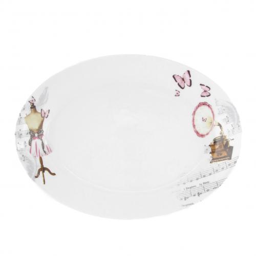 http://www.tasse-et-assiette.com/2175-thickbox/art-de-la-table-service-vaisselle-porcelaine-plat-ovale-33-papillons.jpg