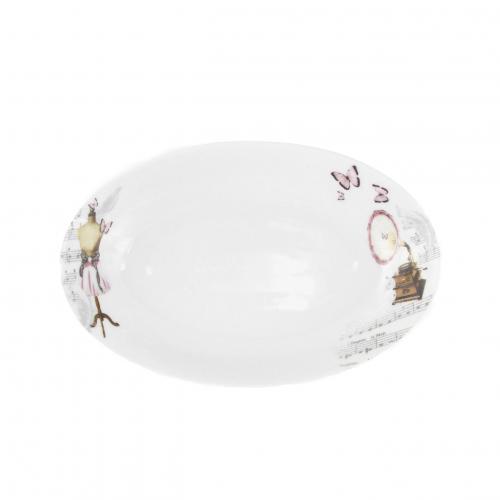 http://www.tasse-et-assiette.com/2179-thickbox/art-de-la-table-service-vaisselle-porcelaine-ravier-23-papillons.jpg