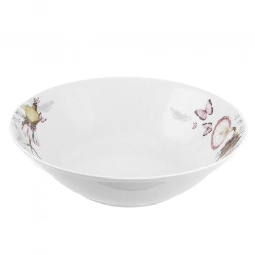 http://www.tasse-et-assiette.com/2180-thickbox/art-de-la-table-service-vaisselle-porcelaine-saladier-papillons.jpg