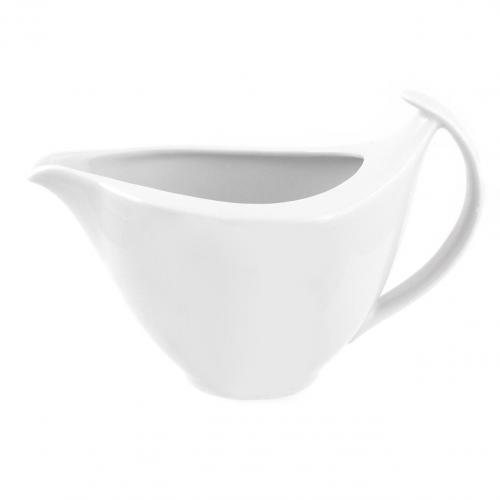 http://www.tasse-et-assiette.com/2192-thickbox/art-de-la-table-service-vaisselle-porcelaine-sauciere-philadelphia.jpg