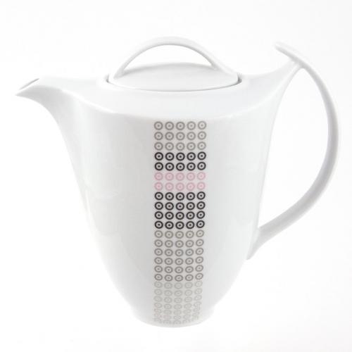 http://www.tasse-et-assiette.com/2196-thickbox/art-de-la-table-service-vaisselle-porcelaine-theiere-mandalas.jpg