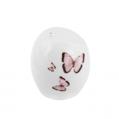 http://www.tasse-et-assiette.com/2202-thickbox/art-de-la-table-service-vaisselle-porcelaine-poivrier-papillons.jpg