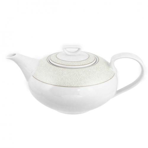 http://www.tasse-et-assiette.com/2205-thickbox/art-de-la-table-service-vaisselle-porcelaine-theiere-1100-en-chemin.jpg