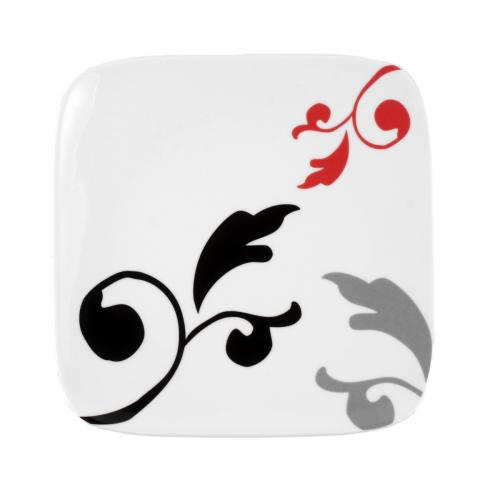 http://www.tasse-et-assiette.com/2235-thickbox/vaisselle-assiette-plate-carree-25-cm-baroque-en-porcelaine-blanche-decoree.jpg