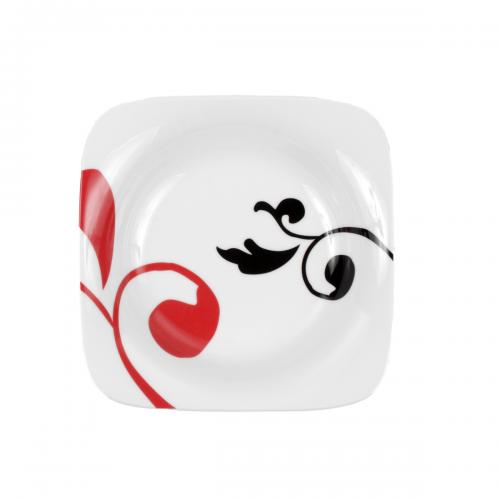 http://www.tasse-et-assiette.com/2236-thickbox/vaisselle-assiette-creuse-20-cm-baroque-en-porcelaine-blanche-decoree.jpg