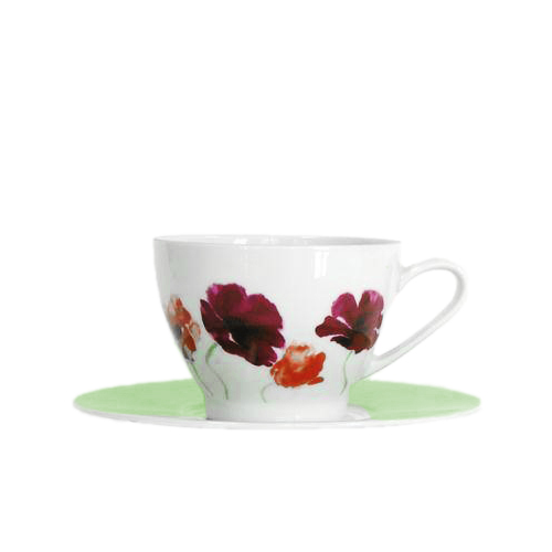http://www.tasse-et-assiette.com/2239-thickbox/tasse-a-the-280-ml-avec-soucoupe-au-pays-des-coquelicots-en-porcelaine-blanche.jpg
