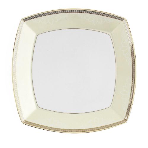 http://www.tasse-et-assiette.com/2245-thickbox/plat-carre-37-cm-elegance-en-porcelaine.jpg