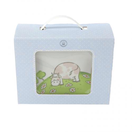 http://www.tasse-et-assiette.com/2246-thickbox/set-assiette-bol-mug-vache-jonquille-dans-une-valisette-bleue.jpg