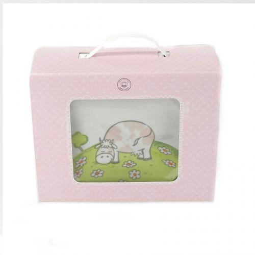 http://www.tasse-et-assiette.com/2247-thickbox/set-assiette-bol-mug-vache-jonquille-dans-une-valisette-rose.jpg