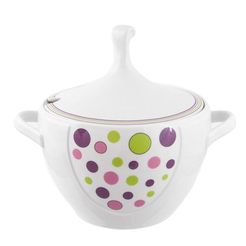 http://www.tasse-et-assiette.com/2253-thickbox/art-de-la-table-service-vaisselle-porcelaine-soupiere-bulle-pastel.jpg