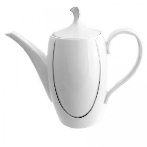 http://www.tasse-et-assiette.com/2258-thickbox/theiere-pierre-de-lune-en-porcelaine-avec-galon-de-platine.jpg