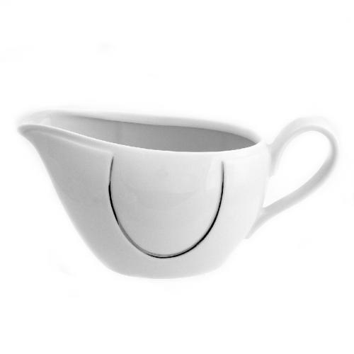 http://www.tasse-et-assiette.com/2261-thickbox/sauciere-400-ml-pierre-de-lune-en-porcelaine.jpg
