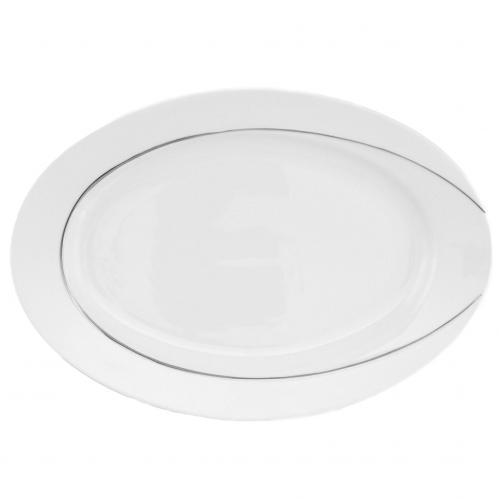 http://www.tasse-et-assiette.com/2263-thickbox/plat-ovale-33-cm-pierre-de-lune-en-porcelaine-avec-galon-de-platine.jpg