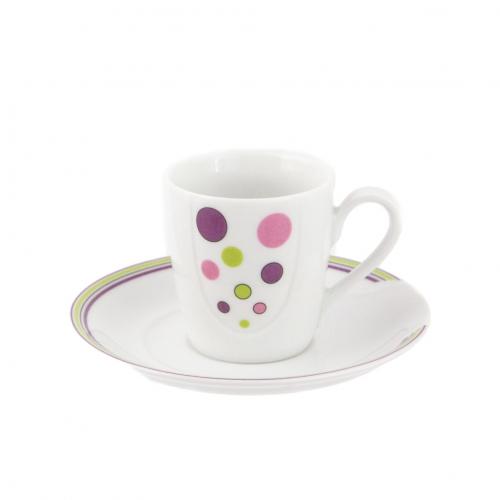 http://www.tasse-et-assiette.com/2266-thickbox/art-de-la-table-tasse-a-cafe-100-ml-avec-soucoupe-bulle-pastel-en-porcelaine.jpg