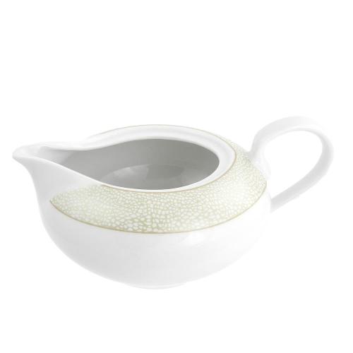 http://www.tasse-et-assiette.com/2270-thickbox/sauciere-550-ml-en-chemin-en-porcelaine.jpg