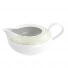 Saucière 550 ml Corète du Japon en porcelaine