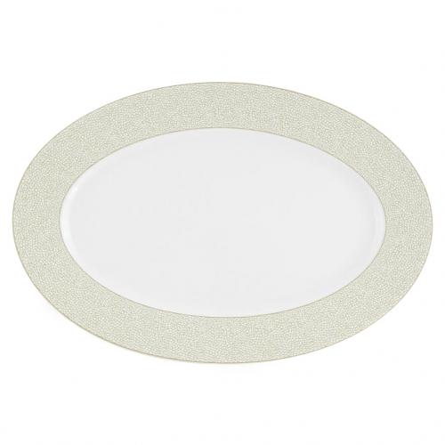 http://www.tasse-et-assiette.com/2271-thickbox/plat-ovale-36-cm-en-chemin-en-porcelaine.jpg