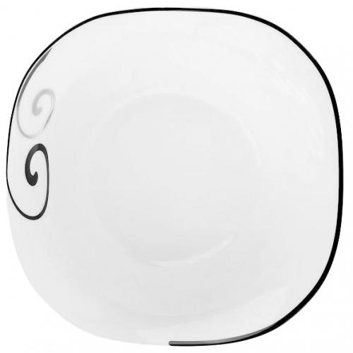 http://www.tasse-et-assiette.com/2272-thickbox/art-de-la-table-vaisselle-service-porcelaine-saladier-carre-25cm-fig.jpg