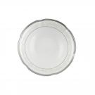 Saladier 17 cm rond en porcelaine - Idylle dans l'olivaie