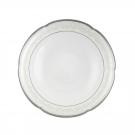 Saladier 23 cm rond en porcelaine - Idylle dans l'olivaie