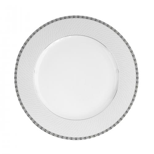 http://www.tasse-et-assiette.com/2281-thickbox/assiette-de-presentation-a-aile-32-cm-vague-de-neige-en-porcelaine.jpg