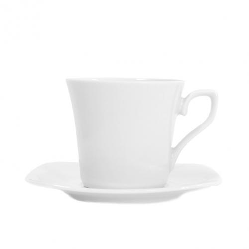 http://www.tasse-et-assiette.com/2283-thickbox/tasse-a-the-022-l-avec-soucoupe-viorne-en-porcelaine.jpg