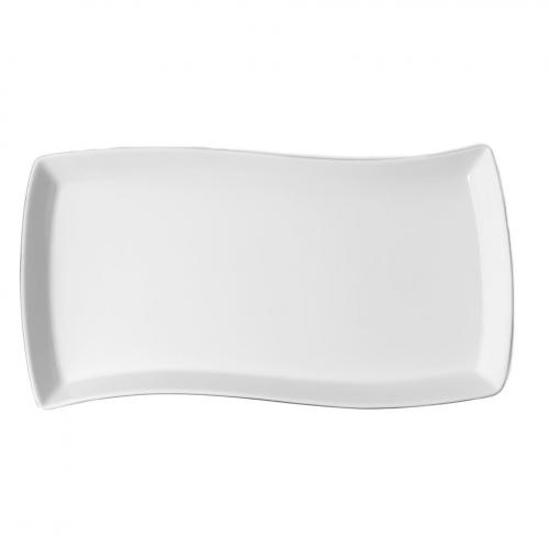 http://www.tasse-et-assiette.com/2286-thickbox/plat-rectangulaire-35-cm-brise-angelique-en-porcelaine.jpg