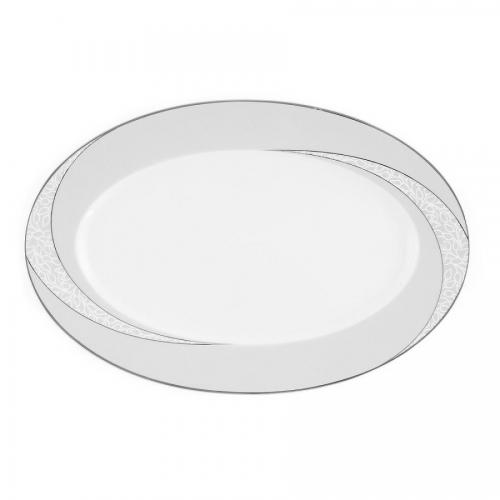 http://www.tasse-et-assiette.com/2287-thickbox/plat-ovale-33-cm-cristal-eternel-en-porcelaine.jpg