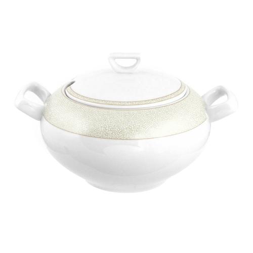 http://www.tasse-et-assiette.com/2289-thickbox/art-de-la-table-soupiere-3l-en-chemin-en-porcelaine.jpg