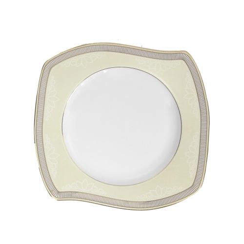 http://www.tasse-et-assiette.com/2294-thickbox/art-de-la-table-vaisselle-service-assiette-plate-25-cm-elegance.jpg