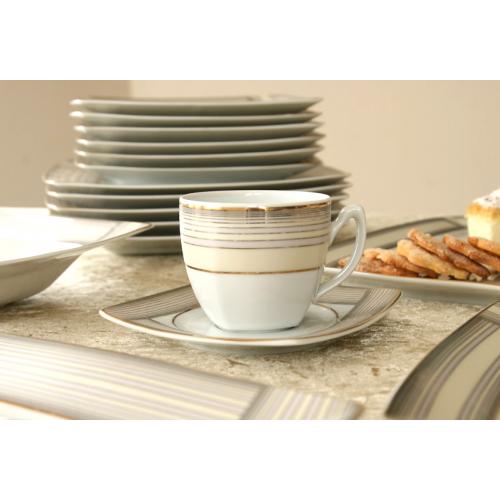 http://www.tasse-et-assiette.com/2366-thickbox/service-en-porcelaine-30-pieces-saxifrage.jpg
