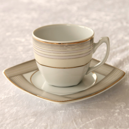 http://www.tasse-et-assiette.com/2369-thickbox/tasse-a-the-avec-soucoupe-saxifrage-porcelaine-fine-blanche.jpg