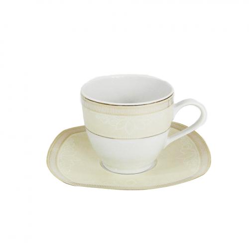 http://www.tasse-et-assiette.com/2371-thickbox/tasse-200-ml-soucoupe-elegance.jpg