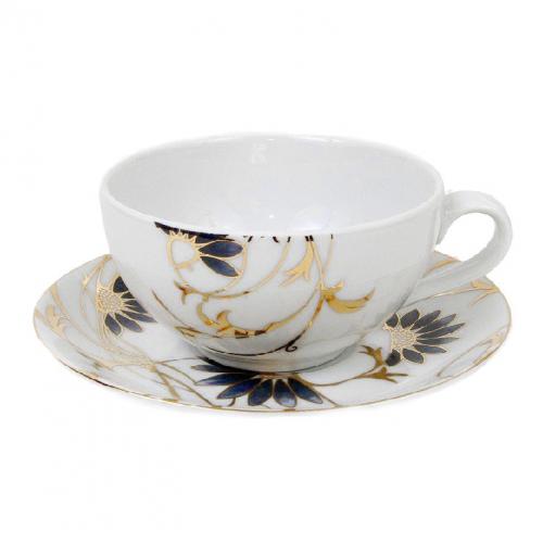 http://www.tasse-et-assiette.com/2372-thickbox/tasse-180-ml-avec-soucoupe-petale-bleute-en-porcelaine.jpg