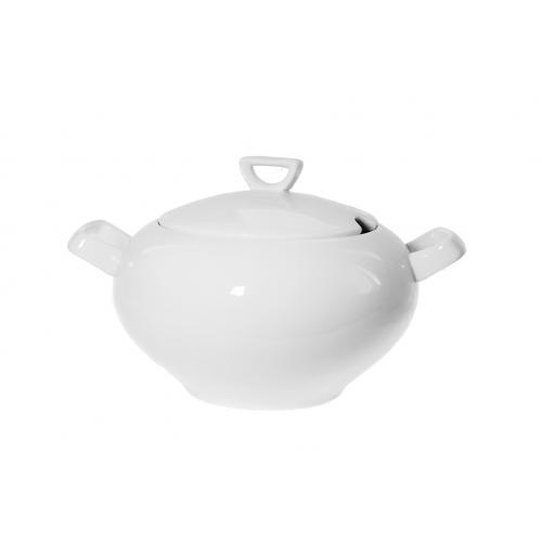 http://www.tasse-et-assiette.com/2377-thickbox/art-de-la-table-soupiere-2-7-l-reverence-niveenne-en-porcelaine-blanche.jpg