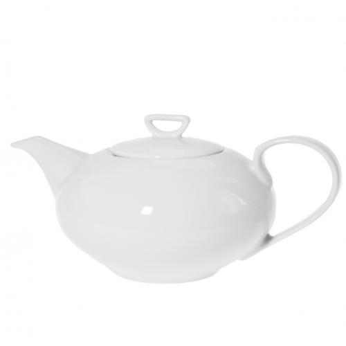 http://www.tasse-et-assiette.com/2379-thickbox/art-de-la-table-service-vaisselle-porcelaine-theiere-1100-reverence-niveenne.jpg