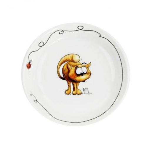 http://www.tasse-et-assiette.com/2456-thickbox/assiette-creuse-19-cm-le-roux-en-porcelaine-motifs-chats.jpg