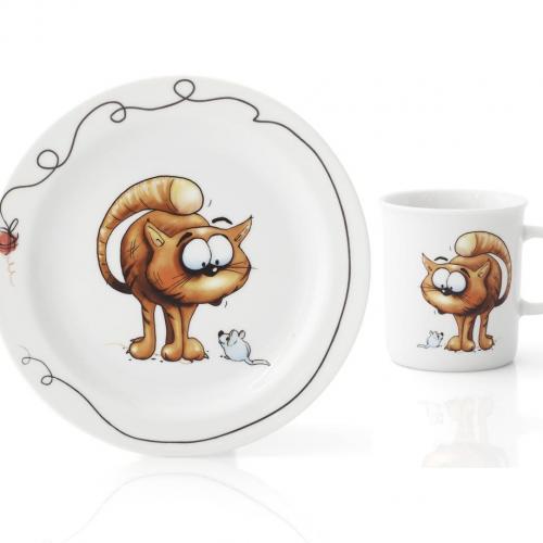 http://www.tasse-et-assiette.com/2459-thickbox/set-motif-chat-mug-assiette-plate-et-creuse-le-roux-boite-a-fenetre.jpg