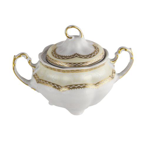 http://www.tasse-et-assiette.com/2466-thickbox/art-de-la-table-service-vaisselle-sucrier-300-ml-en-porcelaine-impression-chatoyante.jpg
