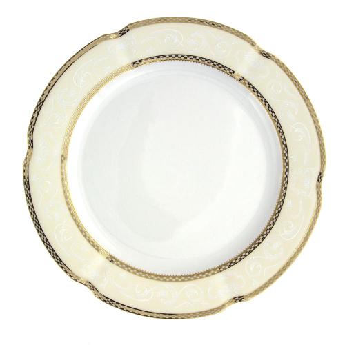 http://www.tasse-et-assiette.com/2469-thickbox/assiette-ronde-plate-27-impression-chatoyante.jpg