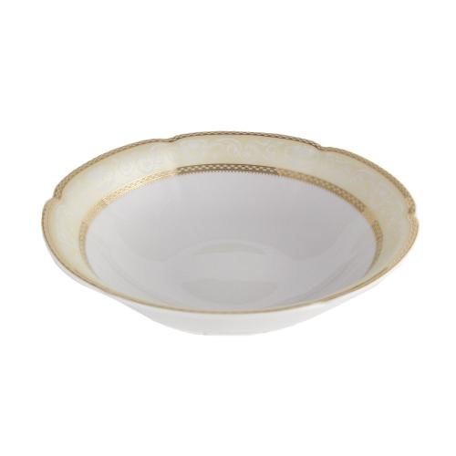 http://www.tasse-et-assiette.com/2474-thickbox/art-de-la-table-service-vaisselle-saladier-rond-23-cm-en-porcelaine-impression-chatoyante.jpg