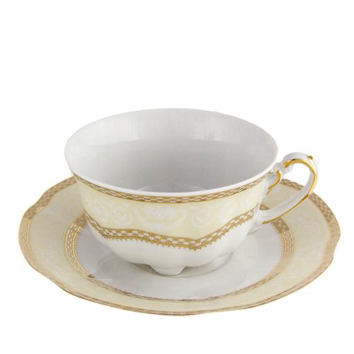 http://www.tasse-et-assiette.com/2475-thickbox/art-de-la-table-service-vaisselle-tasse-a-cafe-the-220-ml-en-porcelaine-impression-chatoyante.jpg
