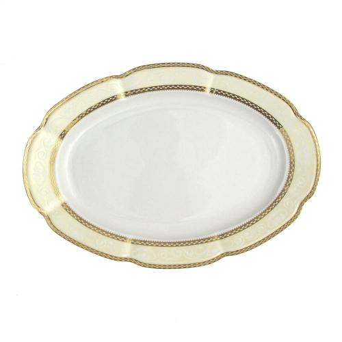 http://www.tasse-et-assiette.com/2476-thickbox/art-de-la-table-service-vaisselle-plat-ovale-33-cm-impression-chatoyante.jpg