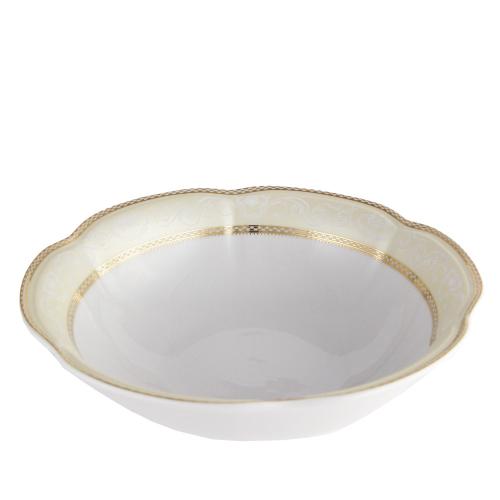 http://www.tasse-et-assiette.com/2477-thickbox/art-de-la-table-service-vaisselle-saladier-rond-26-cm-en-porcelaine-blanche-impression-chatoyante.jpg