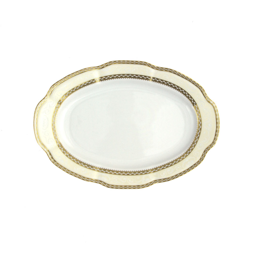 http://www.tasse-et-assiette.com/2478-thickbox/art-de-la-table-service-vaisselle-ravier-ovale-33-cm-porcelaine-blanche-impression-chatoyante.jpg