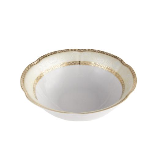 http://www.tasse-et-assiette.com/2479-thickbox/art-de-la-table-vaisselle-saladier-rond-17-cm-porcelaine-impression-chatoyante.jpg