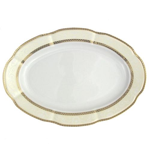 http://www.tasse-et-assiette.com/2481-thickbox/art-de-la-table-service-vaisselle-plat-ovale-36-cm-impression-chatoyante.jpg