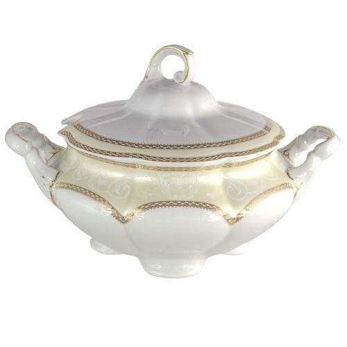 http://www.tasse-et-assiette.com/2483-thickbox/art-de-la-table-vaisselle-service-soupiere-2800-ml-en-porcelaine-impression-chatoyante.jpg